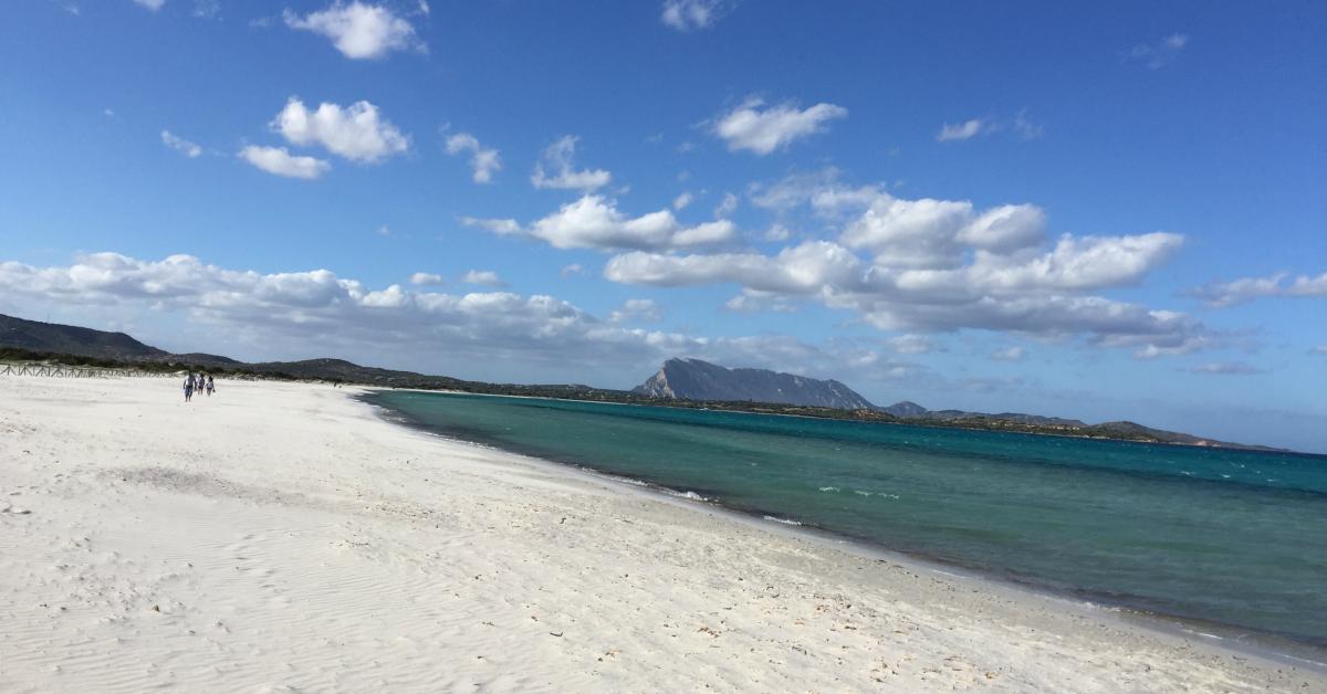 Wie du in 90 Minuten an deinen Karibikstrand kommst